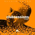 ALLAIN RAUEN clubsessions #0842