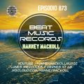HANNEY MACKOLL PRES BEAT MUSIC RECORDS EP 873