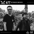 Simon Lee & Alvin - Fly Fm #FlyFiveO 677 (03.01.21) [Top Tracks of 2020 Part 2]