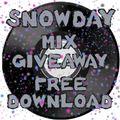 Hip Hop,Breaks & Funk 45's,Picture & Flexi Discs