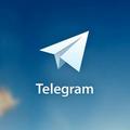 FMLab - Telegram