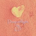 Deeperflight 06 DJ Lady Duracell (www.wegetliftedradio.com)