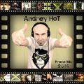 Andrey HoT - Promo Mix 2016