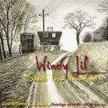 Windy Lil - The Sounds from Neverland - 12 January 2021
