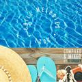 Chill Melodies 2☼21   Blank & Jones • Mousse T. • Kraak & Smaak • Marga Sol