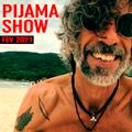 Pijama Show - 24/02/2021