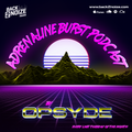 Opsyde - Adrenaline Burst Episode 019 (23.03.2021)