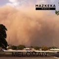 PROGRAMA WITH MELOMAN - 02/07/2020 - MAZKEKA RADIO