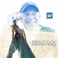FRENZ COOK for Waves Radio #49