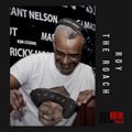 After hours / Roy The Roach / Mi-Soul Radio /  Sat 1am - 4am / 18-09-2021