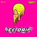 Ice Drip 004 | Hip Hop | Afrobeat | Latin Mix | May 2021