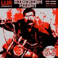 LUR presents: Siberian Night #053 [October]