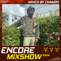 Encore Mixshow 344 by Chamos