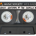 Music Society Guest Mixtapes: The Snails