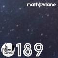 40 FINGERS CARTEL Episode 189 by Mathew Lane 11 - 03 - 2020