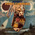 Guest Mix #41: PEDRO CANOEIRO