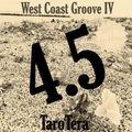 West Coast Groove 4.5