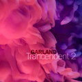 Trancendent 2