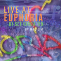 Live at Euphoria: DJ Set Circa '89 by Mao Lim