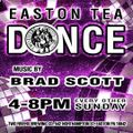 """Easton Tea Dance at Two Rivers Brewing Company """"First Two Hours"""""""