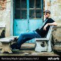 Adsorb - Remixes Vol 2