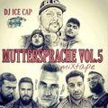DJ ICE CAP MUTTERSPRACHE 5