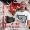 Dj Protege - Throwback Kenyan Hits (PVE VOL 46)