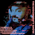 The Sodomighty Show 11/12/20