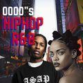 HIPHOP R&B 0000's MIX #1