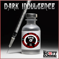 Dark Indulgence 08.22.21 Industrial   EBM   Dark Techno Mixshow by Scott Durand : djscottdurand.com