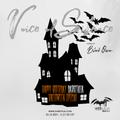 Voice of Silence - 25.10.2021 *Happy Bday Darkitalia Halloween Special*
