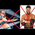 29 Oct Breaking News: The WWE Budget Bus Flip has begun