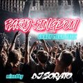 PARTY KINGDOM EDM PARTY MEGA MIXX mixed by DJ SORATO