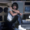 The Strictly Vinyl Groove Show - Best of Rick James