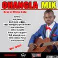 VDJ Jones - Ohangla Mix - Elisha Toto - 2021