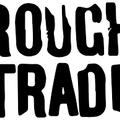 I've Got Better Taste Than You (Part 6) - Rough Trade Upgrades