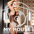 My House Radio Show 2020-02-15