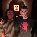 Ayebatonye for RLR @ Stadt Nach Acht Nightlife Conference Tresor, Berlin 11-30-2019