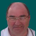 Gary Davies Totally 60s (Fri) 12/04/2019
