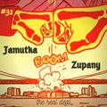 Jamutka x Zupany - The Real Deal #31