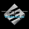 The Future Underground Show by Nick Bowman - Trémolo Techno - Emanuel Querol