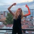 Marlo for RLR @ Suma Han, Istanbul 10-04-2019
