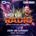 Lifted Radio #31