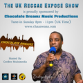 Cee Bee UK Reggae Expose 258 21-03-2021