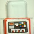 Soviet Time Machine : 80's (special for INRUSSIA.COM)