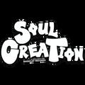 Soulcreation Session with Dj Jose Burgos 6/26/2021
