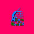 Aux origines du hip-hop belge | Miam des Médias