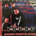 Young Gunz - Chicago Vs Los Angeles