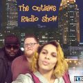 DJ Smoov Live mix on 95.9FM The Outlawz Radio Show