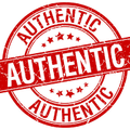 AS29 - Authentic Sessions - Tech House